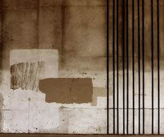 Accidental Rothko 2010 by Chip Litherland Textile Patterns, Textiles, City Streets, Small Towns, Graffiti, Illustration Art, Photo And Video, Photography, Painting