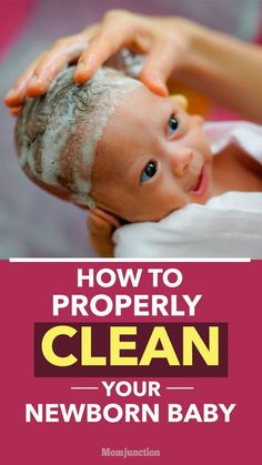 21 tips for the first 21 days with baby. Excellent hacks for new moms. A newborn survival guide for moms and dads. Breastfeeding recommendations, sleeping tips, and easy survival tips to get you through the first few weeks with baby. Gentle Parenting, Kids And Parenting, Parenting Tips, Parenting Quotes, Newborn Baby Care, Newborn Pics, Caring For A Newborn, Newborn Nursing, Newborn Pictures