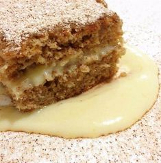 My Recipes, Cake Recipes, Dessert Recipes, Cooking Recipes, Food Cakes, Coco, Buffet, Sweet Tooth, Cheesecake
