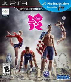 Compare current and historic London 2012 Olympics prices (Playstation Loose, Complete (CIB), and New prices updated daily Xbox 360, Playstation, Uk Charts, Winning London, Baby Apps, Latest Video Games, Summer Olympics, Olympic Games, Olympic Team