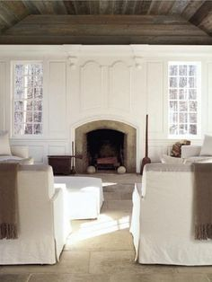 Living Room Ideas Furniture Design And Room Ideas On Pinterest