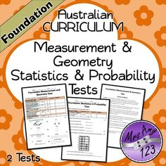 36 best FTCE GK Math Test Prep images on Pinterest   Math test ...