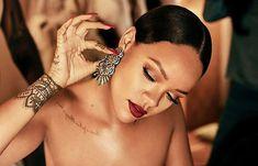 Queen Of Beauty.....