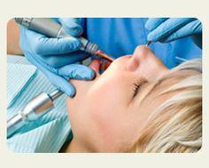 Medellin Dental Cluster | Smile Design | Implants | Dentists | Medellin, Colombia