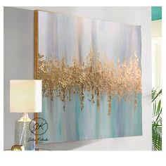 Large Wall Art Grey Abstract, Original Acrylic Painting,Modern Wall Decor, Gray Large Canvas Art, Art Decor for Living Room by Julia Kotenko Large Canvas Art, Diy Canvas Art, Large Wall Art, Oil Painting Abstract, Texture Painting, Abstract Art, Glitter Wall Art, Gold Leaf Art, Painted Leaves