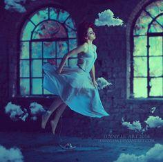 Photo Manipulations by PureRomance