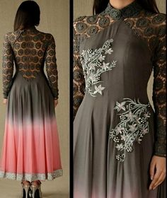 http://fash4fashion.com/latest-eid-fashion-dresses-for-girls-2013/