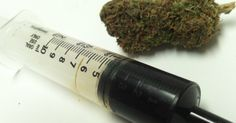 How Cannabis Oil Works To Kill Cancer Cells -