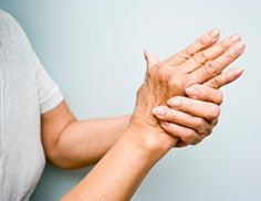 Scleroderma - Dr. Weil's Condition Care Guide