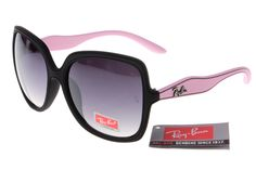 Come & Idulge In #Reyban #Sunglasses Find Your Beauty Of Magic