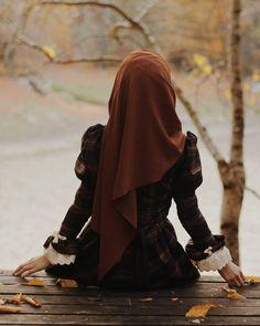 Beautiful Hijab Girl, Beautiful Muslim Women, Hijab Wedding Dresses, Hijab Bride, Hijabi Girl, Girl Hijab, Hijab Outfit, Hijab Hipster, Pashmina Hijab Tutorial