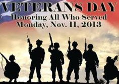 veterans day pictures - Google Search