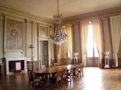 Château de Compiègne by twiga_swala, via Flickr