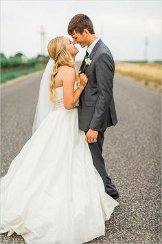 Alex Lasota Photography @weddingchicks