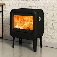 Dovre ROCK 350 Stove, Home Appliances, Rock, Interior, Kitchen, House Appliances, Cooking, Range, Indoor