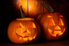 Autism and Halloween