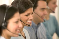Call centers are continuously searching for new ways and areas to recover their performance and deliver higher level of client satisfaction to their purchasers.