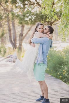 #love #work #pretty #wedding #weddinginspiration #weddingstyle #inspiration #fashionphotography #photoshoot #photosession