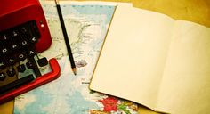 14 Fun Facts You Never Knew About Your Moleskine | Bachelor's Degree Online