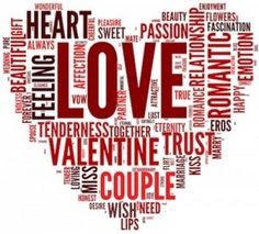 valentine love quotes for my husband
