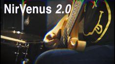 Nirvana & Shocking Blue MIX COVER 💪😁🎸 by Pushnoy! #АлександрПушной #Пушной #Pushnoy #Музыка #Music