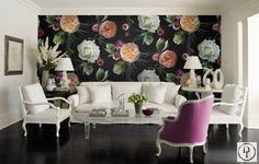 Featured Designer: Dayna Embrey