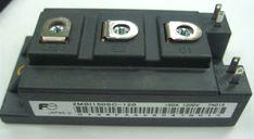 - brand new original 2 mbi150sc - 120 120 a1200v authentic Japanese * module
