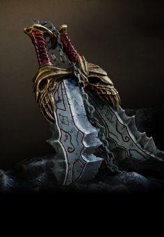 Wallpapers for of war Kratos God Of War, Good Of War, God Of War Game, Mortal Kombat X Wallpapers, God Of War Series, War Tattoo, Tao, Punch Man, Mobile Art
