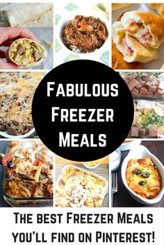 Freezer Meals can save your sanity! I am now convinced that each season of the year and each season of life is busy. Are you like me and do you keep thinking that things will slow down and I will have loads of time to get delicious meals on the table. Now that reality has …