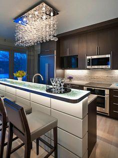 zeitgenössisch kücheneinrichtung und küchenmöbel geschmeidig design