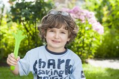 Gartenzubehör für Kinder