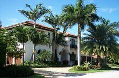 Real Estate Boca Raton Discover real estate Boca Raton for sale! Check out review sales history, pictures and make use of our detailed real estate filters to find an ideal investment option for more details on Real Estate south beach contact us today!