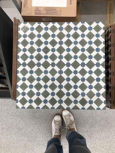 Georgia, Tiles, Room Tiles, Tile, Backsplash