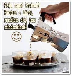 Café Cubano, Good Morning Good Night, Coffee Maker, Humor, Friendship, Good Morning, Humour, Drip Coffee Maker, Coffeemaker