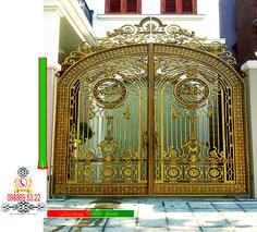 Cửa cổng biệt thự, cửa cổng, cửa cổng đẹp, cửa biệt thự, cổng biệt thự, cửa cổng sắt đẹp, cửa cổng đúc nhôm, cua cong biet thu, cua cong, cua cong dep, cua cong sat dep, cong biet thu, cua cong duc nhom, cua cong sat dep.