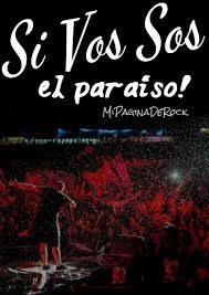 Resultado de imagen para frases callejeros don osvaldo Rock N Roll, Musicals, Memes, Quotes, Princess, Life, Truths, Music Sayings, Song Quotes