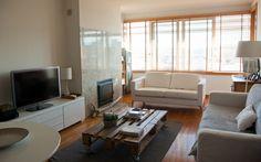 https://flic.kr/p/byTgBM   living room