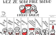 Miłe słowo Polish Language, Curious Facts, Social Stories, Life Motivation, Raising Kids, Art Therapy, In Kindergarten, Kids And Parenting, Kids Learning