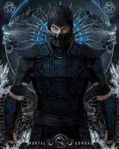 Mortal Kombat 2, Scorpion Mortal Kombat, Mortal Kombat Ultimate, Mordecai Y Rigby, Mortal Kombat X Wallpapers, Claude Van Damme, Noob Saibot, Black Spiderman, Mileena