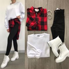 Women's Clothing Stores Knoxville Tn most Women's Clothing London Online upon Women's Clothes Online Philippines an Women's Clothing Stores Amsterdam Teen Fashion Outfits, Classy Outfits, Cute Fashion, Outfits For Teens, Stylish Outfits, Fall Outfits, Vintage Outfits, Holiday Outfits, Fashion Ideas
