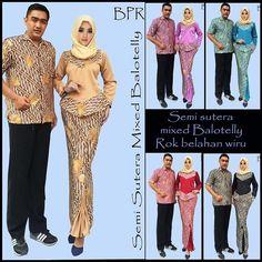 Harga : 200.000 Bahan semi sutra Mix baloteli  Cewek All size Cowok Ukuran M,L,XL  Keterangan ada pada gambar  #gamiskatun #gamisbatik #batikmuslimcouple #batik #pekalongan #instagood  #beautiful  #instafashion #batikcouple #batikpanjang  #followme #fashion #dress #batikdress #batiksutra #batikprada #batikkatun #batiksolo #batiksarimbit #Indonesia #batikpekalongan #batikterbaru #batikbaloteli #batikfashion http://butimag.com/ipost/1496833734699510984/?code=BTF0lnklezI