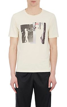 adidas City Graphic T Shirt | THAT'S HOTT in 2019 | Adidas