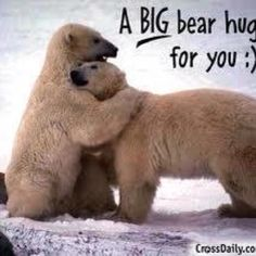 1000+ images about HUG FOR HEALTH! on Pinterest | Fun apps ...