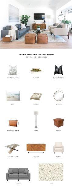 un salon chaleureux et accueillant table basse avec. Black Bedroom Furniture Sets. Home Design Ideas