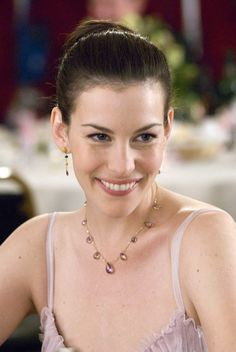 Lovely Liv Tyler Website - Movies And Tv Series - Movies - The Strangers