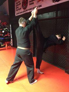 Loose as a goose! Stretching is good for you! Needless to say Sensei Christina has high kicks!  #looseasagoose #martialarts #karate #judo #jiujitsu #aikido #shorinryu #nagewaza #sparring #kumite #fighting #selfdefense #blocking #punching #striking #kicking #throwing #falls #rolls #mma #campbells #kickboxing #copiague #shihanmike #sensei #sempaisensei