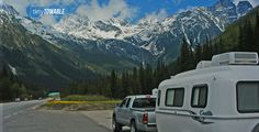 Small Travel Trailer Tips: Tons of information about buying, owning and traveling with small travel trailers, based upon our family's own experience.