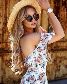 MVMT Sunglasses