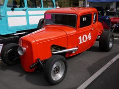 Number 104 | Flickr - Photo Sharing!