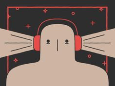 Spotify Knows Me Better Than I Know Myself. The days when you could listen to guilty pleasure music without consequence are over. In the dark ages, people used to buy music in a store. But stores never knew how many times you played the albu...